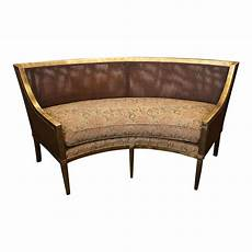 Settee Price by Century Furniture Heirloom Collection Settee Original