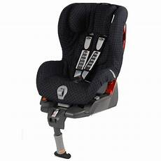 Römer Safefix Plus - test britax r 246 mer safefix plus si 232 ge auto ufc que choisir