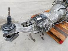 on board diagnostic system 1996 infiniti j transmission control service manual 2004 infiniti g35 coupe automatic transmission service manual how to change