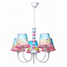 kronleuchter kinderzimmer kronleuchter kinderzimmer rosa wei 223 metall akrylschirm 5