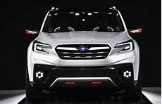 2020 subaru truck interior price exterior release date