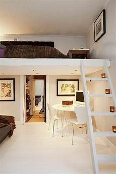 jugendzimmer mit hochbett jugendzimmer mit hochbett 90 raumideen f 252 r teenagers