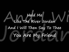 Malvorlagen Jackson Lyrics Will You Be There Michael Jackson Lyrics Also In The