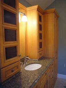 bathroom cabinet ideas storage bathroom cabinets storage home decor ideas modern bathroom cabinets and shelves columbus