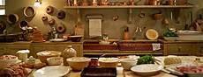 Kitchen Help Downton by Downton Spotlight Food Secrets Of Downton