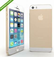 iphone 5s saturn preis smartphone ohne vertrag g 252 nstig bestellen saturn
