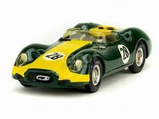 lister jaguar 1 43 voiture miniature jaguar 1 43 1 18 autos miniatures tacot