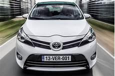 neuer toyota verso 2017 all new 2017 toyota verso review 2018 2019 car reviews