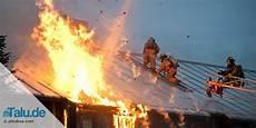kosten f 252 r blitzableiter auf dem dach preise f 252 r