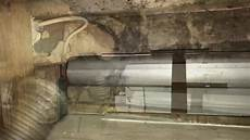 elektronischen rollladen reparieren mit rolladenaufh 228 ngung