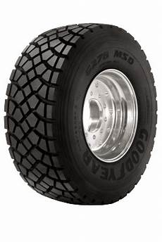 776 99 g278 msd 385 65r 22 5 tires buy g278 msd tires