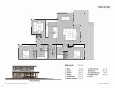lindal house plans turkel design for lindal cedar homes plan library cedar