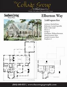 elberton way house plan pinterest