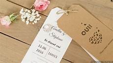 les invitations pour le mariage modele de lettre type