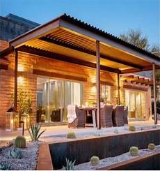 metal roof for pergola options best metal roof and pergolas ideas