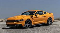 saleen mustang s302 black label first review autoblog