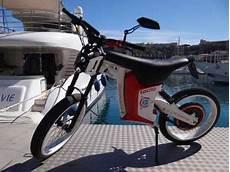 elmoto bike tuning auf mehr leistung drehmoment h 246 here geschwindigkeit oder mehr reichweite