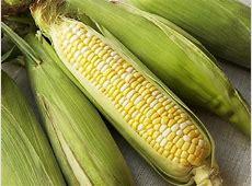 corn mexicana_image