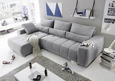 couch hellgrau lopez ecksofa 305x189 cm couch eckcouch sofa hellgrau