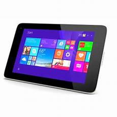 mobile tablet in coimbatore tamil nadu get price