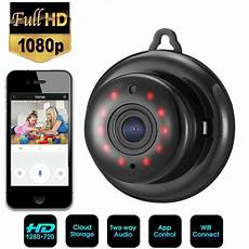 Bakeey 1080p Wifi Audio by New Bakeey 1080p Wifi Vision Two Way Audio Smart
