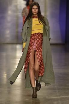 topshop unique fall winter 2017 18 women s collection