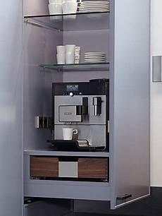 küche im schrank innenausstattung zeyko nach 214 ffnen des auszugs kommt ein