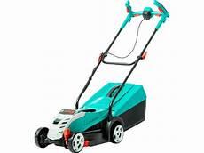 bosch rotak ergoflex 32 li lawn mower summary which