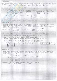 fisica teorica dispense modello di sommerfeld e teorie di de broglie dispense
