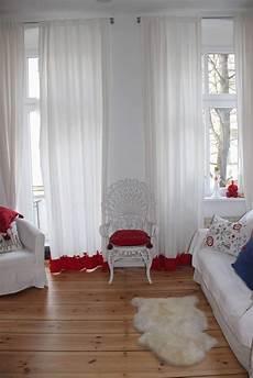 32 Gardinen Kurz Wohnzimmer Das Beste