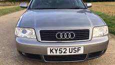 buy car manuals 2002 audi a6 on board diagnostic system 2002 audi a6 1 9 tdi turbo diesel engine manual video review youtube