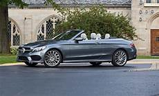 2018 mercedes c class coupe and cabriolet emercedesbenz