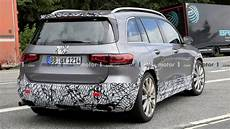 when will mercedes 2020 come out new of 2020 mercedes amg glb45 come out