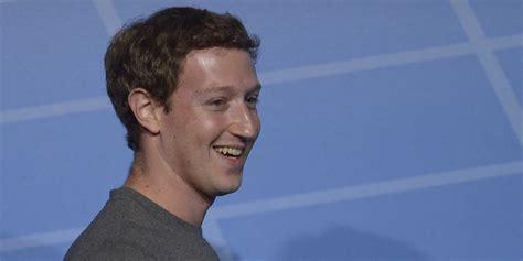 Most Successful Social Entrepreneurs