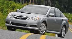 books on how cars work 2011 subaru legacy instrument cluster minor updates for 2011 subaru legacy sedan and outback carscoops