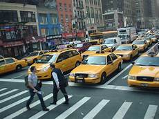 File New York City Taxi Cabs Jpg