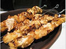 bbq d gin gar chicken_image