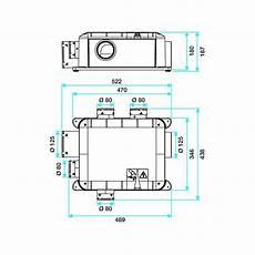 vmc hygro b vmc bahia compact micro watt hygro b simple flux