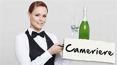 offerte di lavoro cameriere cercasi cameriere a venezia thegastrojob