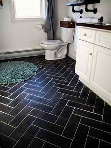 Bathroom Ideas Floor by Diy Bathroom Tile Ideas Diy Projects Bathroom Projects