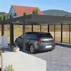 Doppelcarport Günstig Kaufen - doppelcarport mit schuppen oder ger 228 teraum g 252 nstig kaufen