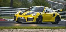 Gt2 Rs Nurburgring