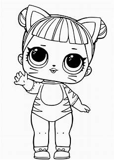 Malvorlagen Lol Coloring Pages Of Lol Dolls 80 Pieces Of Black