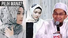 Menurut Syariat Islam