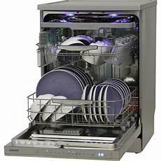 test samsung dw60h9970fs lave vaisselle ufc que choisir