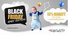 Black Friday Bei Baby De Sicher Dir Jetzt Einen