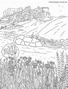 Malvorlagen Kostenlos Rom Fledermaus Zum Ausmalen Sch 246 N Ausmalbilder Violetta