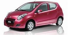 voiture essence pas cher voiture citadine pas cher votre site sp 233 cialis 233 dans les accessoires automobiles