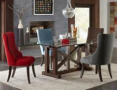 shopping for home furnishings home decor furniturepick shopping destination for home furnishings