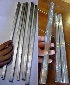 43 best soldering sheet metal images pinterest sheet metal sheet metal backsplash and brazing